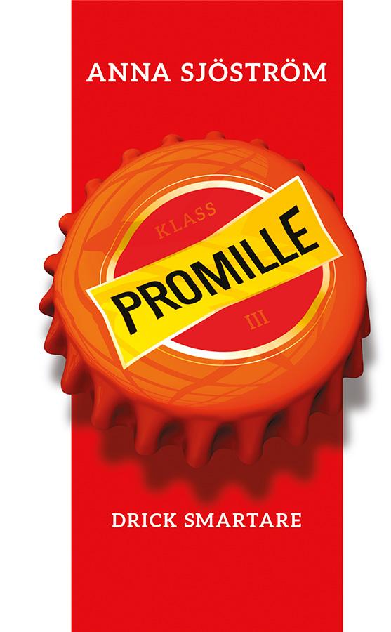 Promille - drick smartare