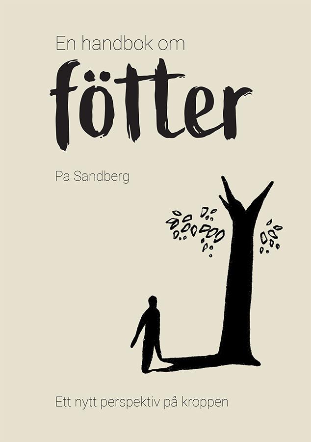 Pa Sandberg - En handbok om fötter
